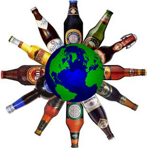 Best Craft Beer Cities In The Us