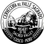 cerveceria-del-valle