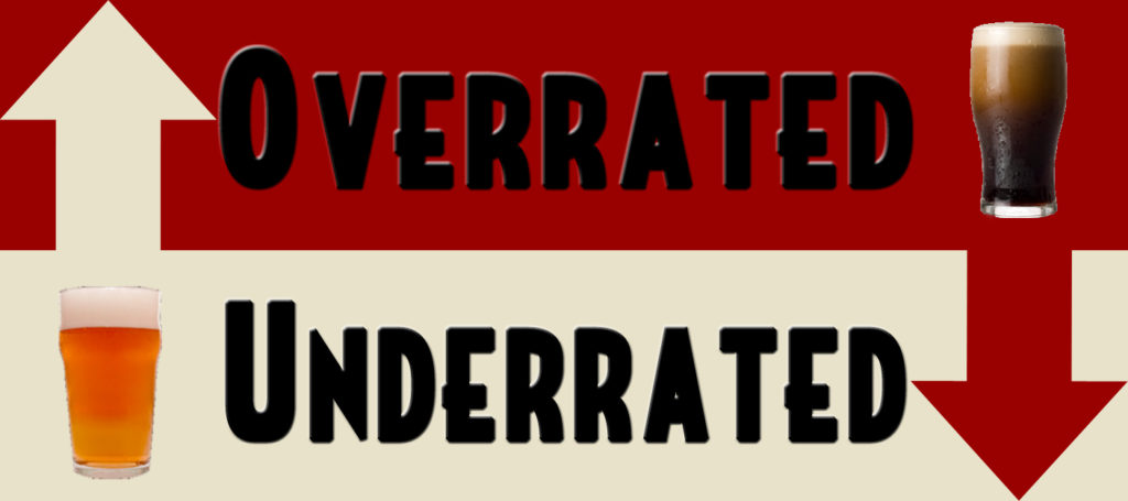 overrated-underrated-banner