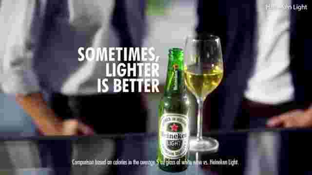 Historically, the alcohol content for light beer has been 4.2% alcohol by  volume (ABV), and for standard beer, 5% ABV. Table wine is usually defined  as ...