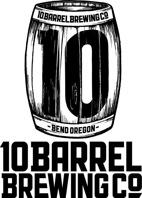 , Breaking News – Anheuser-Busch Acquires 10 Barrel Brewing