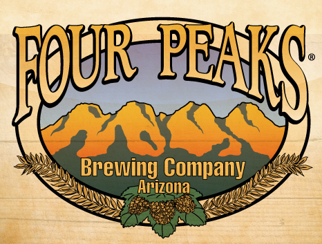 , The State of American Craft Beer – Arizona