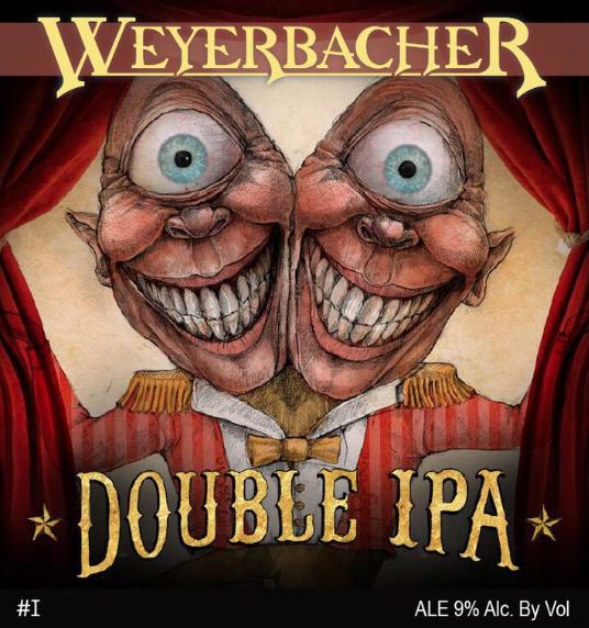 Weyerbacher-Double-IPA