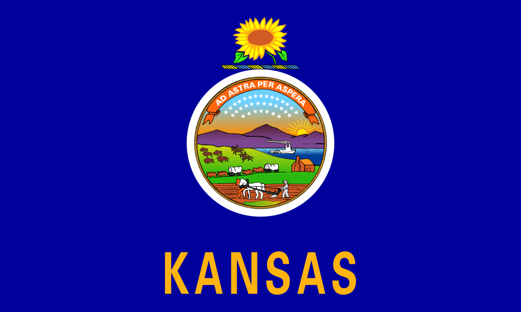 , The State of American Craft Beer – Kansas