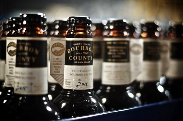 , The American Craft Beer Quick Hits – January 11, 2016