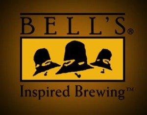 NBWA, Bell's Brewery Named NBWA 2017 Brewer Partner of the Year