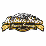 madison-river-brewery