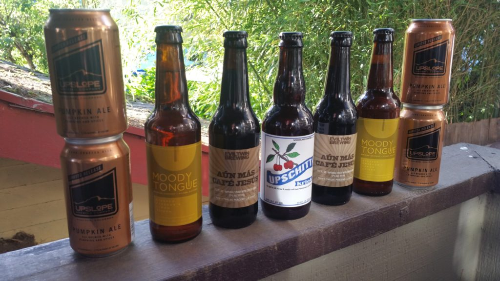 , Tavour: THE Craft Beer Gift for the Holidays