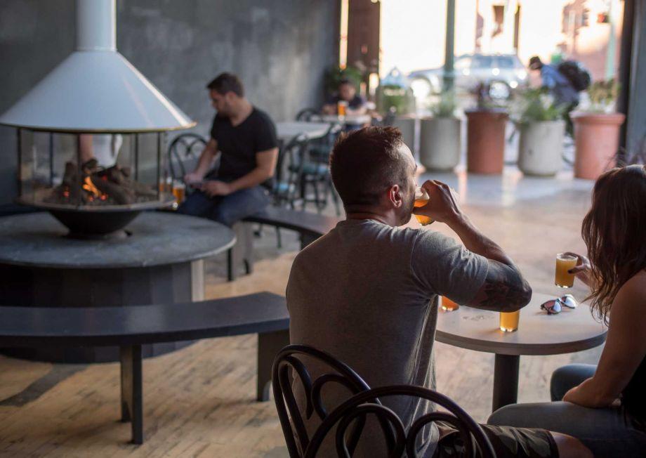 , Best Craft Beer Destinations – Oakland, California