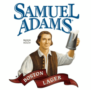 , The Top 10 US Craft Breweries