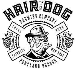 , The State of American Craft Beer – Portland Oregon
