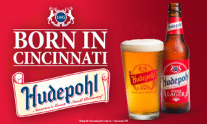 , The State of American Craft Beer – Ohio