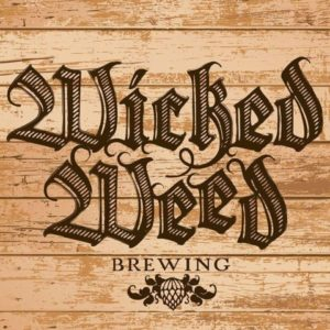 """, QUICK HITS – More Fallout From Wicked Weed Brewing's """"Sell Out"""" To Big Beer!"""