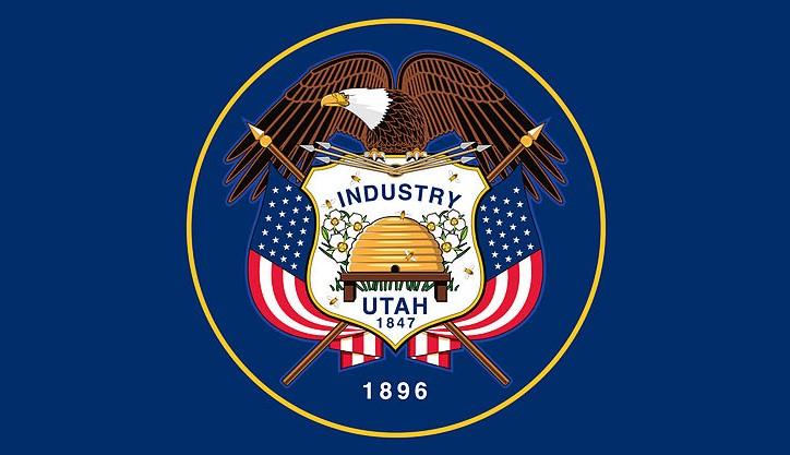 , The State of American Craft Beer – Utah