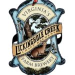 , The State of American Craft Beer – Virginia