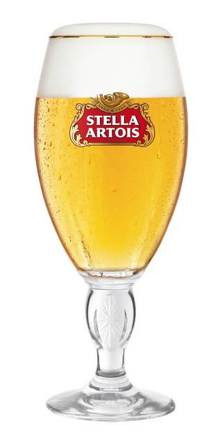 beer, AB InBev Brews Greener Beer Bubbles