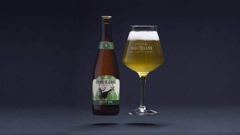 IPA, 5 Great Brut IPA's For Your New Year's Celebrations