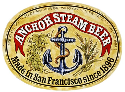 , Anchor Brewing Finalizes Union Contract