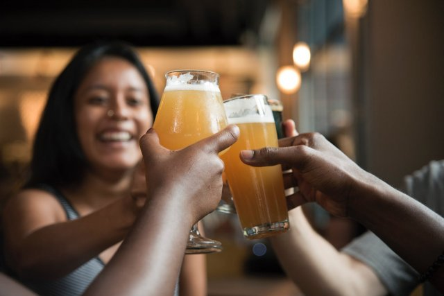 Cities, 25 American Cities With The Most Breweries