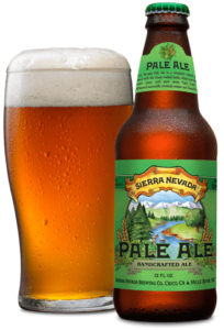flagship, American Craft Beer Supports Flagship February