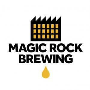 beer, Beer Buzz: UK Craft Brewery Sells To Global Major, Maine Brewers' Guild Debuts Digital Beer Travel Planner