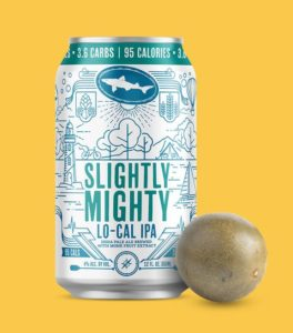 , Dogfish Head Brewing's 2020 Craft Beer Lineup