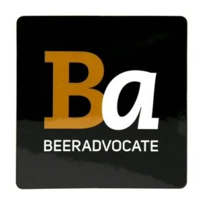 , Data Breach At Beer Advocate