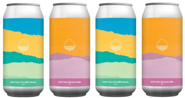 , Cloudwater Brewing's Honest Talk About Sobriety