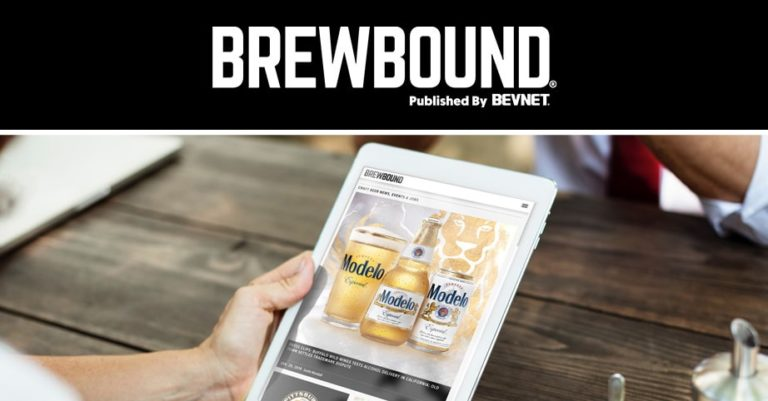, Free Online Beer Biz News Site Adopts Paywall Model