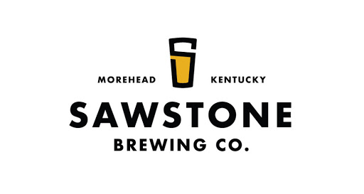 , Stone Brewing Goes After Small Kentucky Brewery