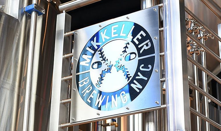 , Mikkeller Closes NYC Brewery