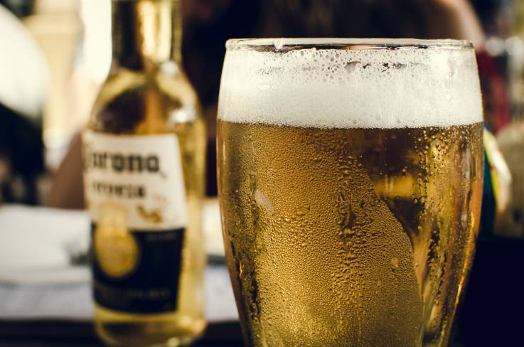 , Top 10 Most Valuable Beer Brands In The World