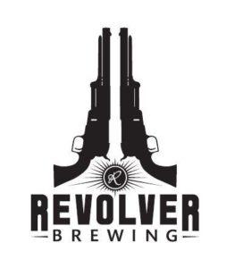 , Revolver Brewing Guns Up Its Look And Texas Vibe