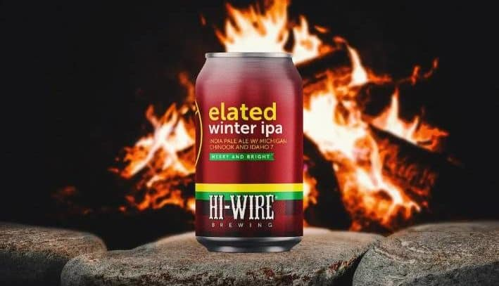, Beer Alert: New Collaborations, Milk Stouts And Pale Ales